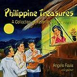 Philippine Treasures, Vol. 1