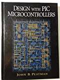 img - for Design With Pic Microcontrollers book / textbook / text book