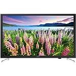 Samsung UN32J5205 32-Inch 1080p Smart...
