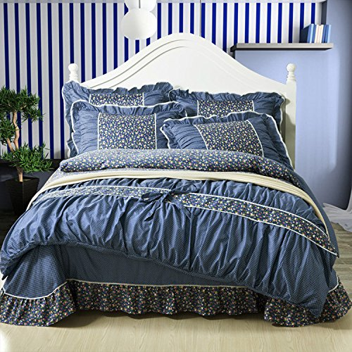 Chinese Bedding Sets 6051 front