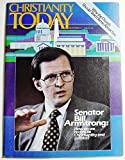 img - for Christianity Today, Volume 27 Number 17, November 11, 1983 book / textbook / text book