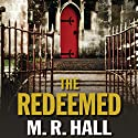 The Redeemed Audiobook by M.R. Hall Narrated by Sian Thomas