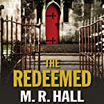 The Redeemed | M.R. Hall