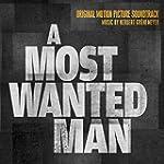 A Most Wanted Man (Original Motion Pi...