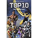 Top 10 tome 3