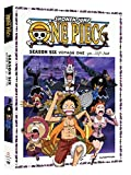 One Piece: Season Six, Voyage One