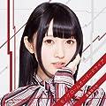 「みるくらりあっと」東京ライブに大坪由佳、遠藤ゆりから追加出演