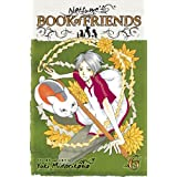 Natsume's Book of Friends Vol 6by Yuki Midorikawa