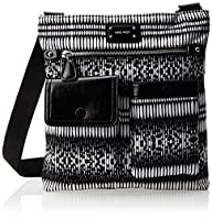 Nine West 9 On The Go Cross-Body Handbag