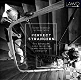 Perfect Strangers / Zappa
