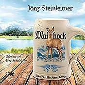 Maibock (Anne Loop 5) | Jörg Steinleitner