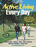 img - for Active Living Every Day With Online Resource-2nd Edition book / textbook / text book