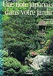 Une note japonaise dans votre jardin