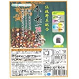 伝統野草配合 千草28茶煮出用T/P(6g×50包)袋入