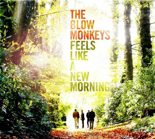 feels-like-a-new-morning