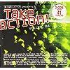 Take Action 4