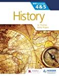 History for the IB MYP 4 & 5: By Conc...