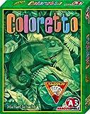 Coloretto コロレット 海外版