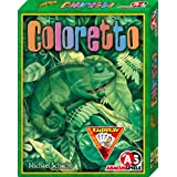 Coloretto �R�����b�g �C�O��Abacus�ɂ��