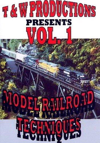 model-railroad-techniques-by-model-railroad