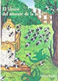 img - for El librito del amante de la miel book / textbook / text book