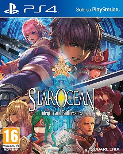 star-ocean-integrity-and-faithlessness-playstation-4