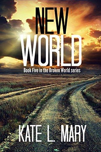 new-world-broken-world-book-5