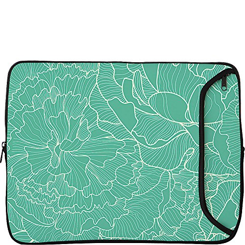 designer-sleeves-laptop-sleeve-green-15ds-sp