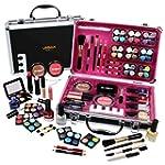 Professional Vanity Case Cosmetic Mak...