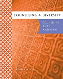 Counseling & Diversity: Asian American