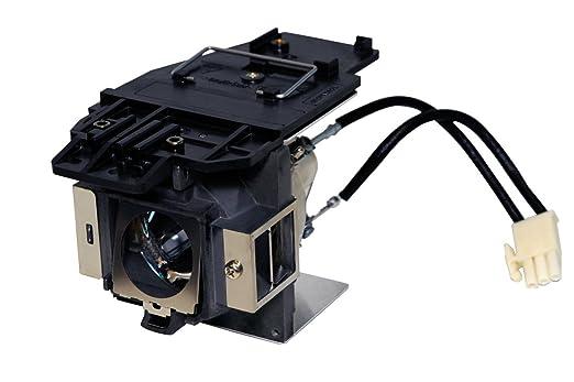 haiwo- de rechange de haute qualité pour projecteur BenQ 5J.J6N05.001pour projecteur BenQ MX722