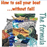 How to hawk your boat without fail - The Formula