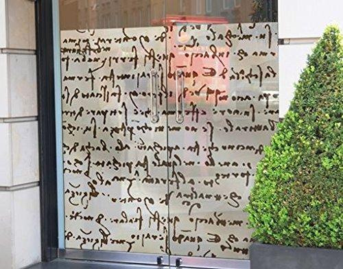 mural-de-ventana-da-vinci-manuskript-dimensione122cm-x-122cm