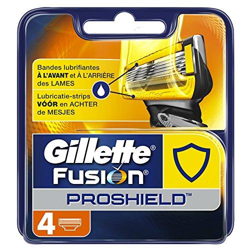 gillette-fusion-proshield-lames-de-rasoir-pour-homme-4-recharges