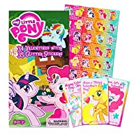 My Little Pony Valentines Day Cards D…