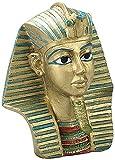 moses. 60037 - GEOlino Das Geheimnis der Pyramide, 4-fach sortiert, Motiv nicht auswählbar hergestellt von moses.
