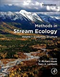 img - for Methods in Stream Ecology, Third Edition: Volume 1: Ecosystem Structure book / textbook / text book