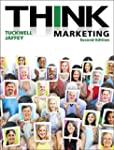 THINK Marketing (2nd Edition)