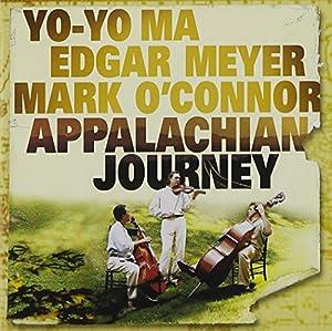 Appalachian Journey