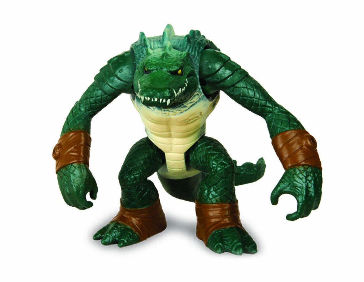 Turtle Toys For Turtles : Old teenage mutant ninja turtles toys images
