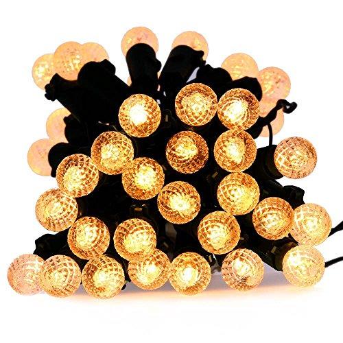 ledertek-brillante-super-con-pilas-luces-de-hadas-de-cuerda-en-50-led-4m-con-temporizador-automatico