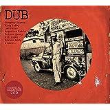 Dub:  40 Original Rough and Rugged Cuts