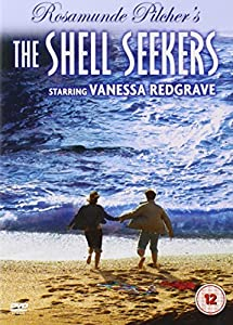 The Shell Seekers [DVD][2006]