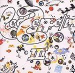 Led Zeppelin III (Remastered) [180g V...