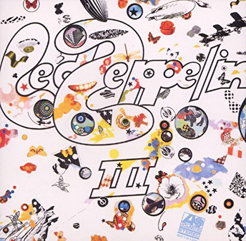 Led-Zeppelin-III-Remastered-LP
