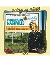 Rocking in Nashville Édition 40ème Anniversaire