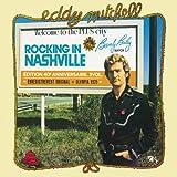 Rocking in Nashville Eddy Mitchell