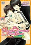 The World's Greatest First Love, Vol....