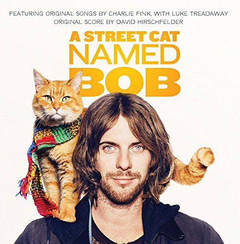 a-street-cat-named-bob-original-motion-picture-soundtrack