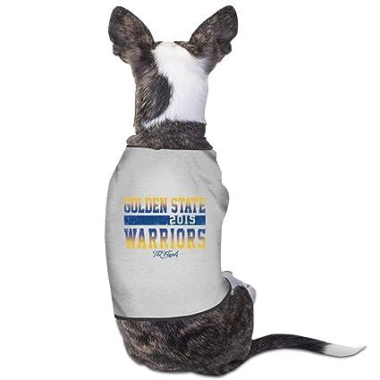 Devil Golden State The Finals Warriors Logo 2016